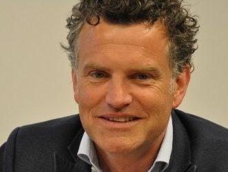 Growtivity benoemt Michel Peters tot CEO