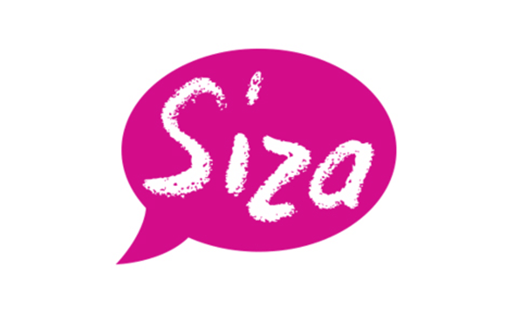 Siza verbetert digitale wendbaarheid van de organisatie