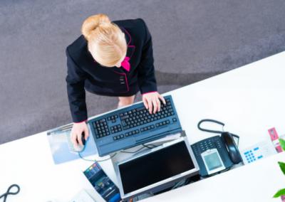 Webinar 'Eenvoudig en volledig grip op zorgcontracten'
